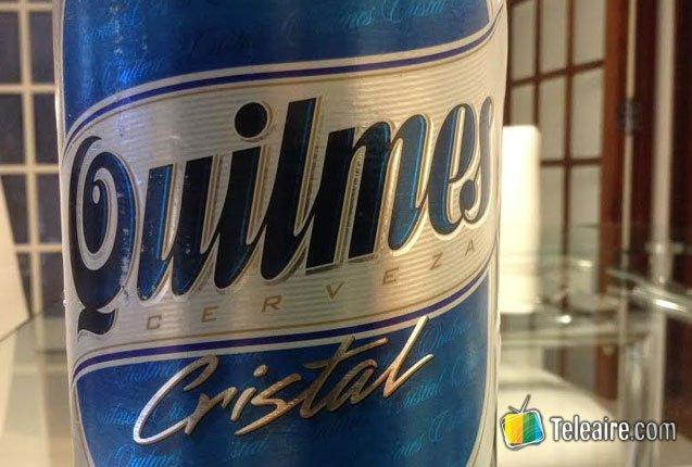 quilmes-argentina