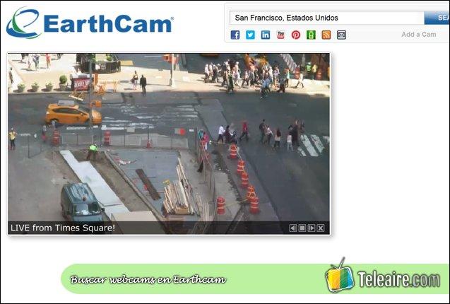 webcams-earthcam-buscador_editado-1