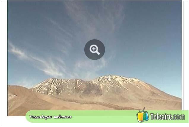 webcams-travel-mapa-visuali