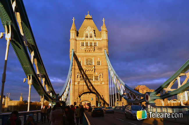 detalle-tower-bridge