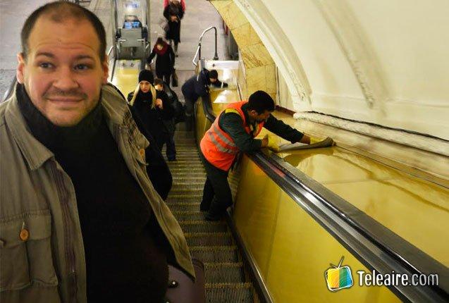 limpieza-metro-de-moscu