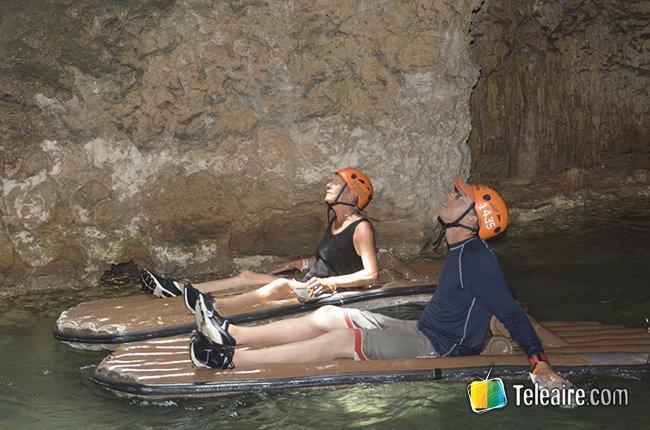 rios-subterraneos-xplor