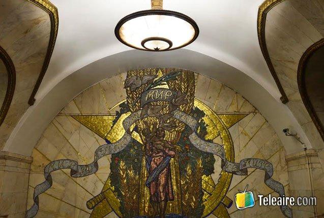 simbologia-murales-moscu