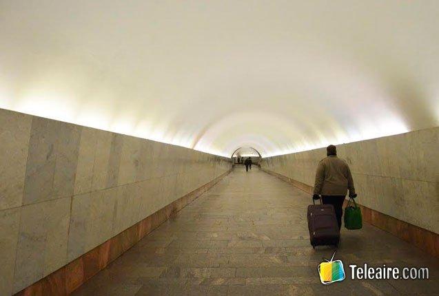 tuneles-metro-de-moscu