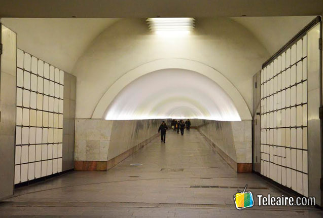 tuneles-metro-moscu