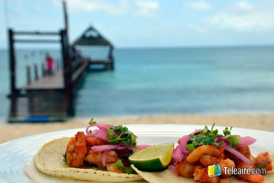 Además de la gastronomía mexicana, otra de las maravillas