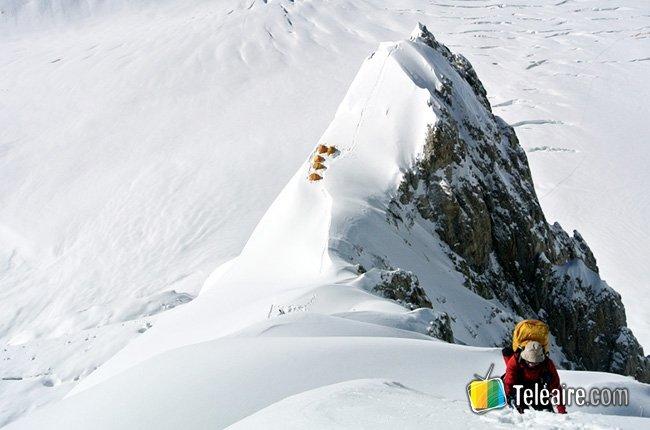 Mariano Galván-Broad Peak