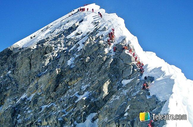Mariano Galván-Himalaya-sherpas