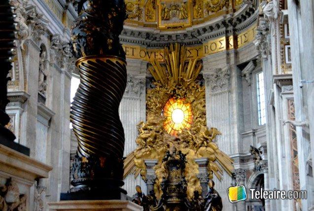 basilica-de-san-pedro-inter