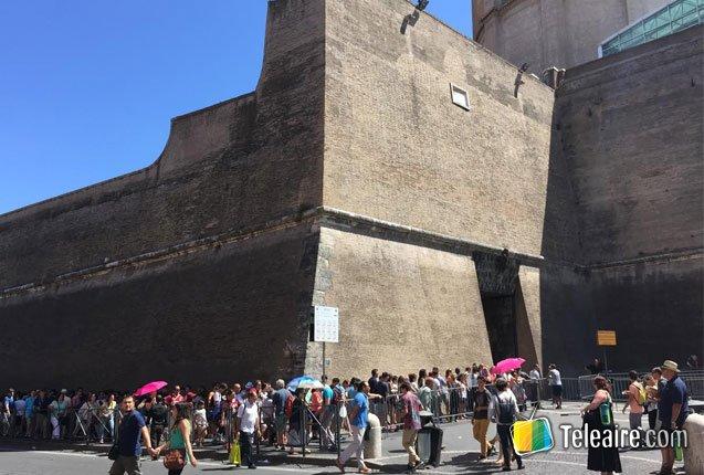 filas-ingreso-museos-vatica