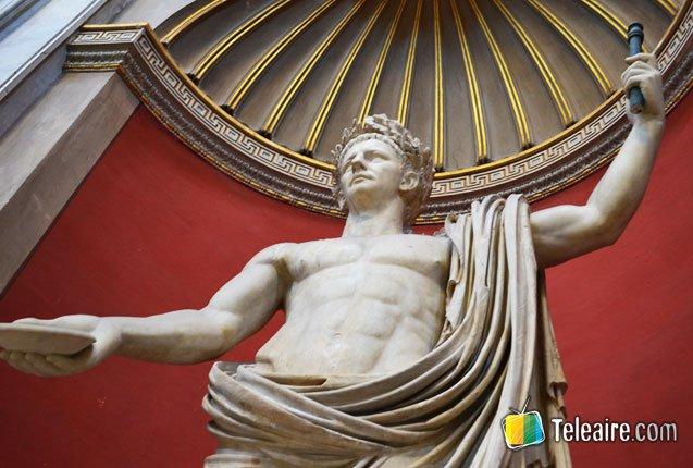 salas-museos-vaticanos-esta