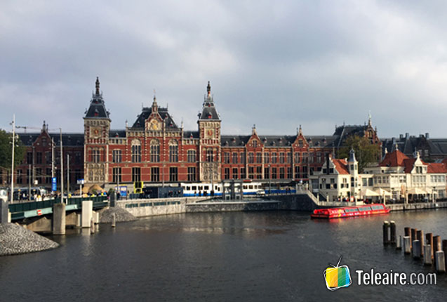 terminal-central-de-amsterd