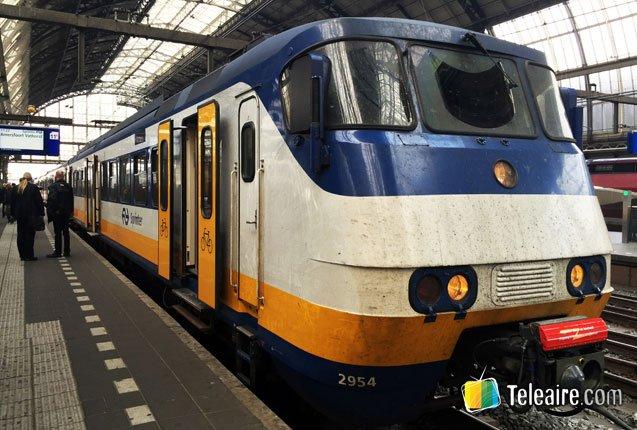 tren-publico-amsterdam