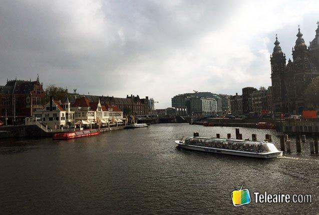 terminal-canales-de-amsterdam
