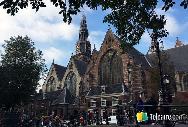 edificios-de-amsterdam