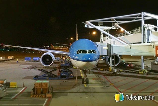 vuelos-nocturnos