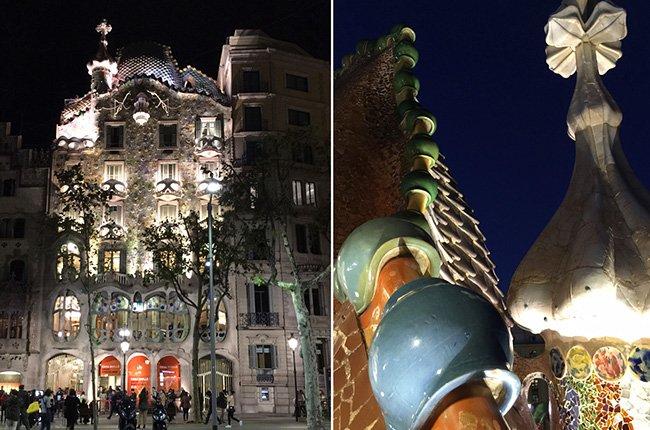 fachada-casa-batllo-barcelona