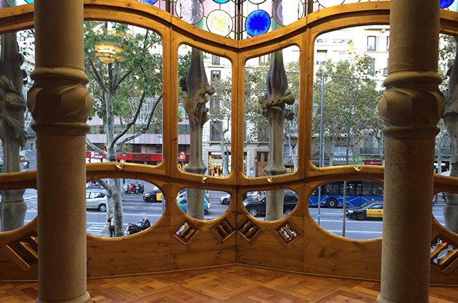 interior-casa-batllo-barcelona