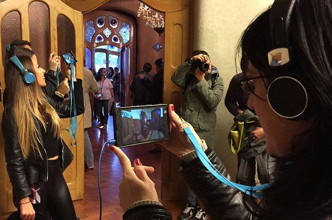 realidad-virtual-casa-batllo-barcelona