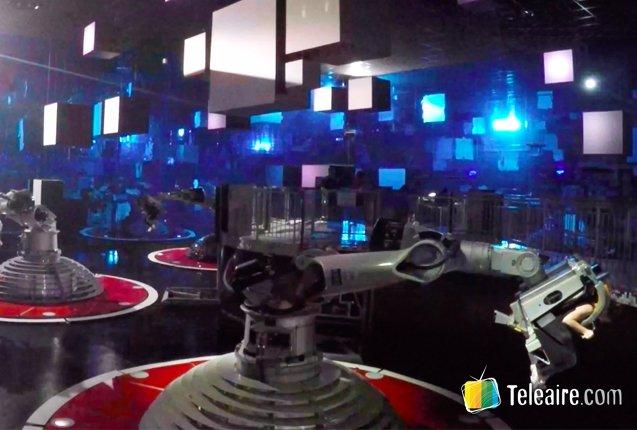baile-con-los-robots-futuroscope-teleaire