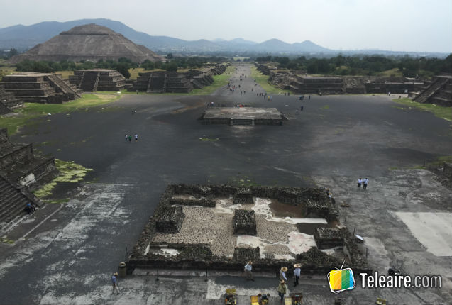 ruinas-teotihuacan-piramides-mexico
