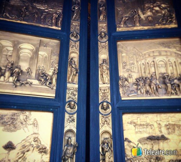 puertas-del-paraiso-baptisterio-florencia