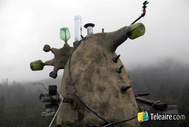 blog-teleaire-03-manon-foto3