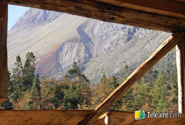 blog-teleaire-03-manon-foto5