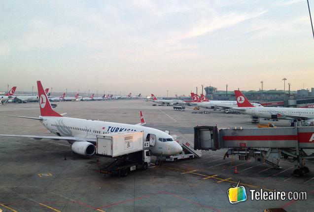 aviones-turkish