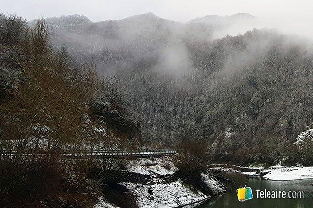 Coleao, Asturias, España