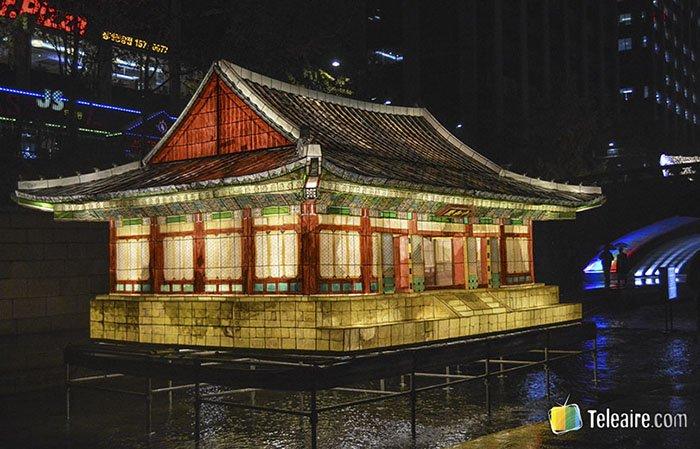 festival-luces-seul-corea