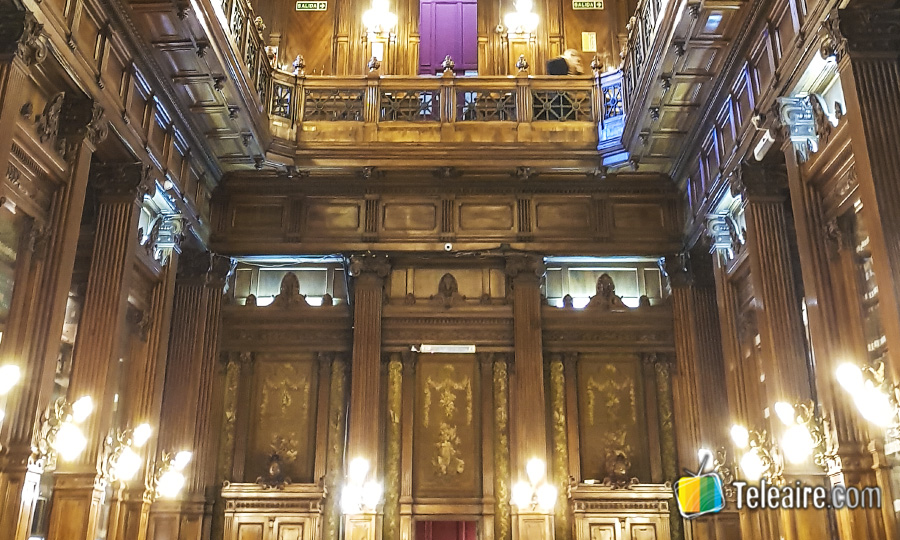 Biblioteca-del-congreso-deco