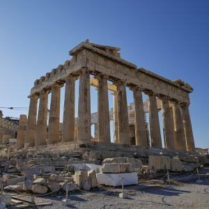Grecia-partenon-atenas