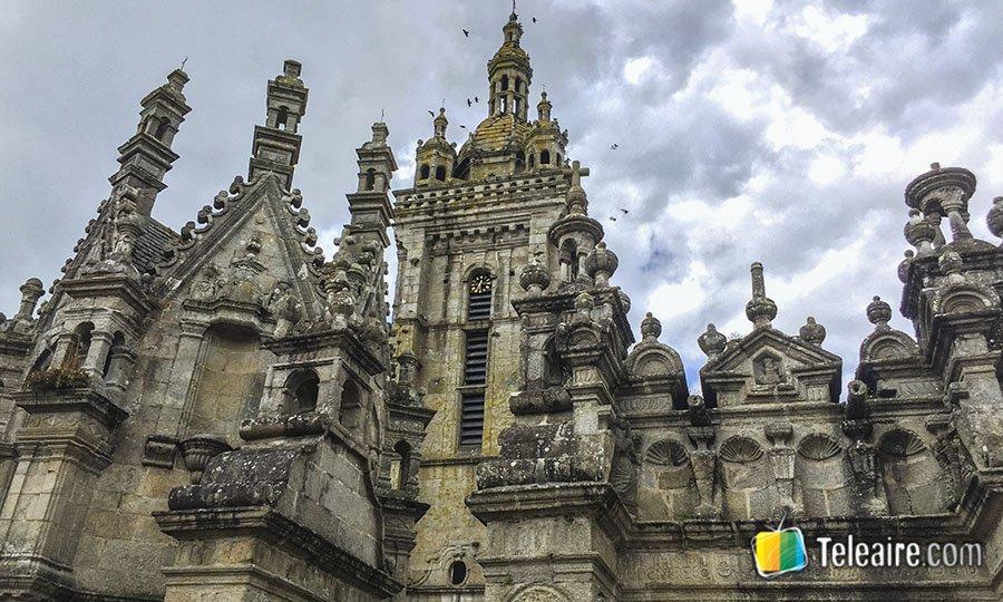 Recintos-parroquiales-bretana-francesa