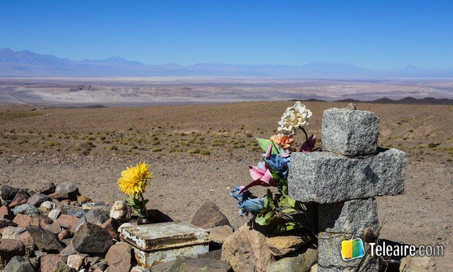 valle-de-la-muerte-tumba