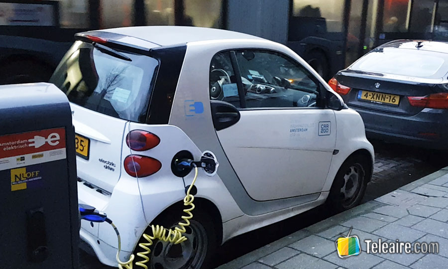 Car2go-biplaza-lateral