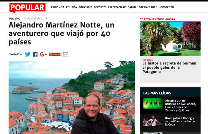 alejandro-martinez-notte-diario-popular-argentina