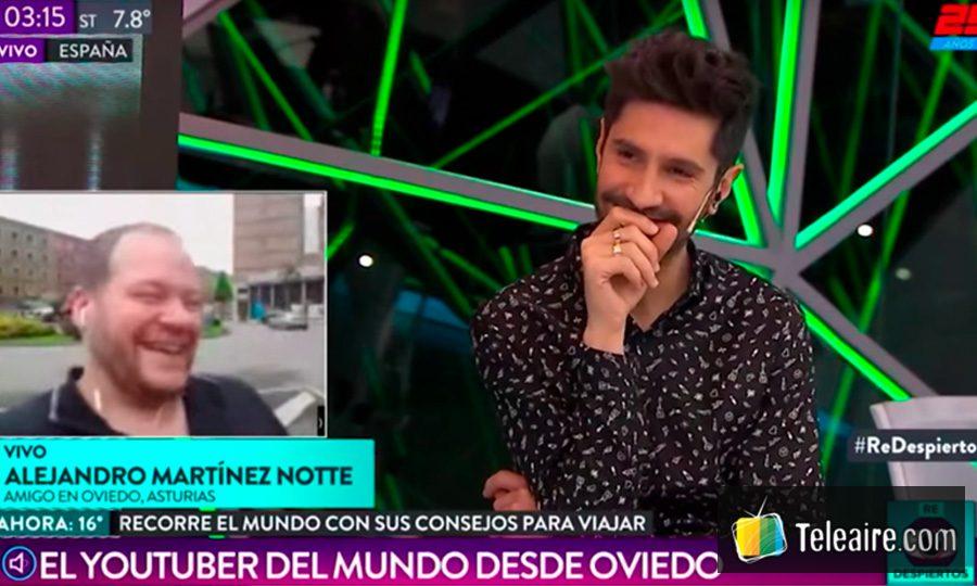 alejandro-martinez-notte-en-TN-argentina