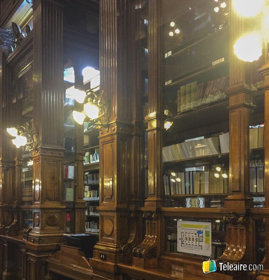 biblioteca-del-congreso-anaqueles