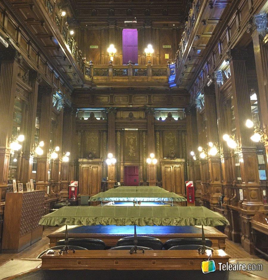 biblioteca-del-congreso-luces