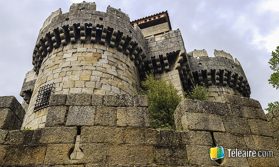 castillo-de-granadilla