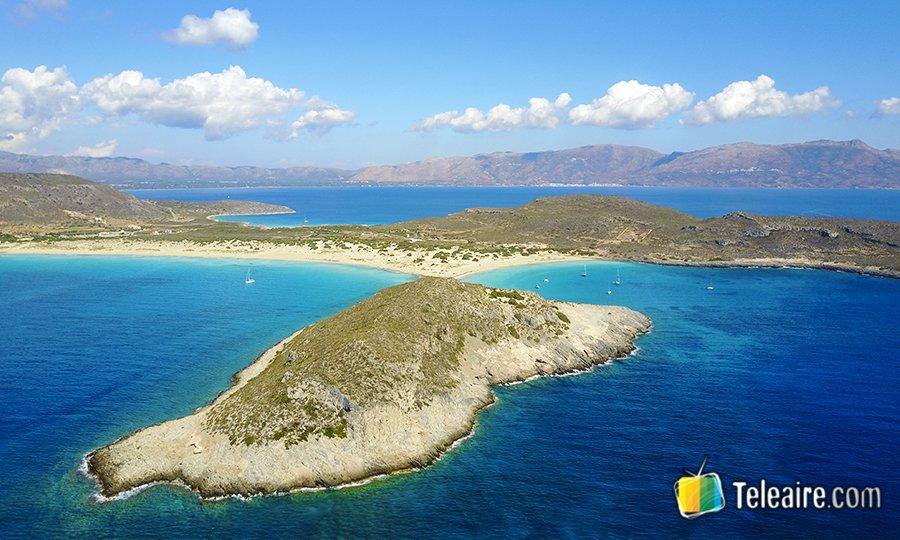 elafonisos-Peloponeso