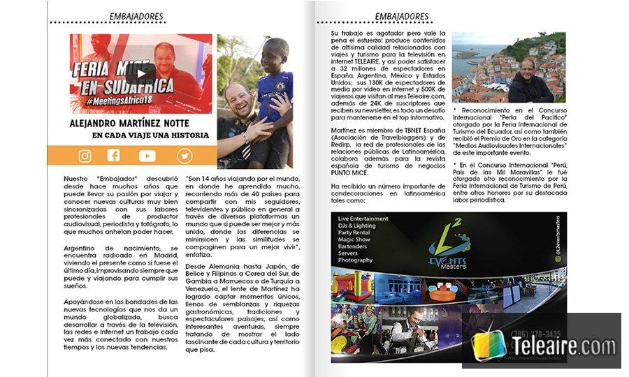 entrevista-martinez-notte-negocios-y-destinos-mexico