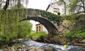 hervas-puente-peatonal