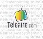 Redacción Teleaire