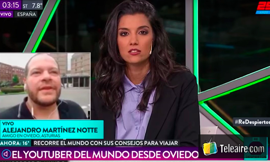 martinez-notte-en-re-despiertos-TN-argentina