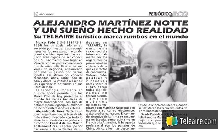 martinez-notte-periodico-eco-argentina