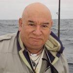 Raul Solis