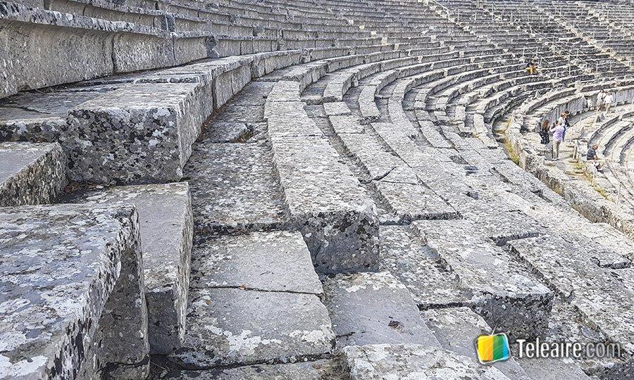 teatro-de-epidauro-gradas