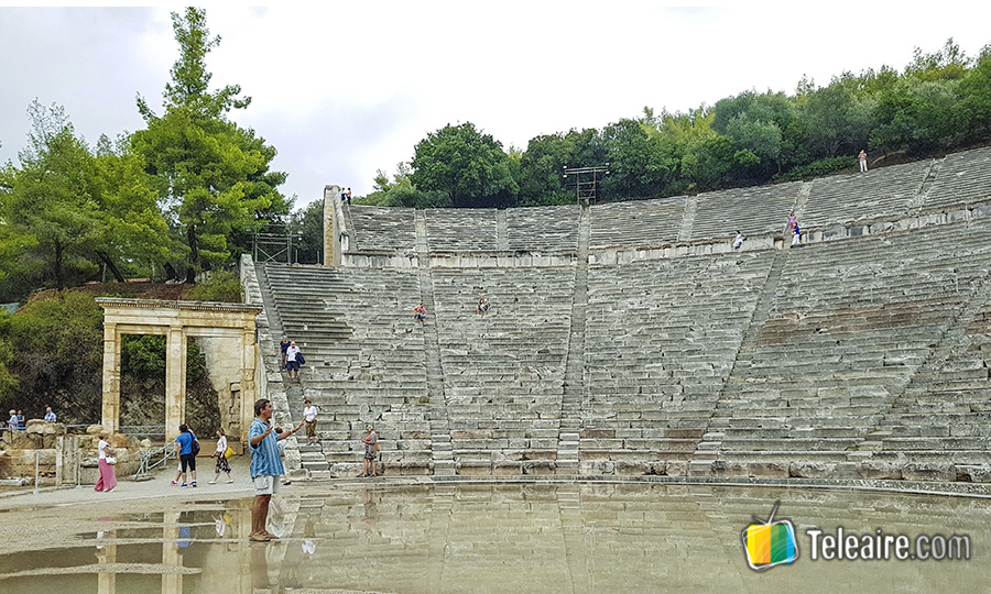 teatro-de-epidauro-pared-externa